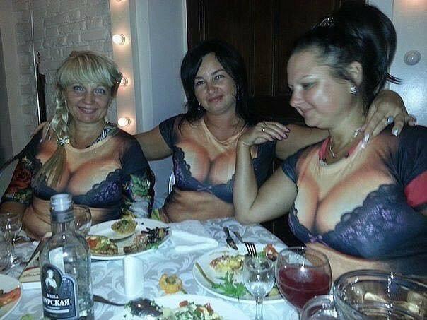 Лесбиянки мамки показали себя голыми  252485
