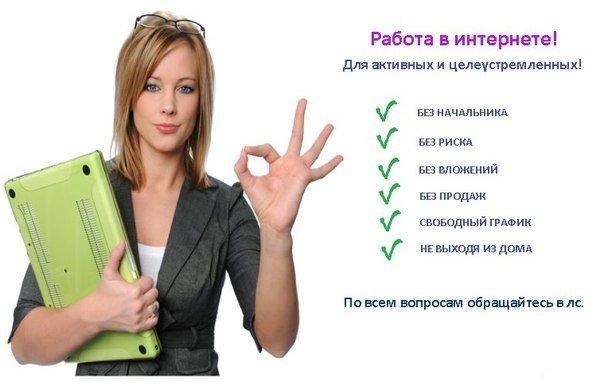 https://s.ukropen.net/attach/00001/17704/1eca80278ab151092921.jpg