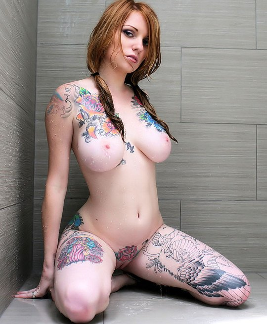 Young virgin anal asshole