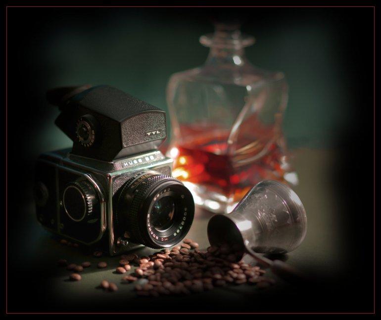 видите правом плейкаст с днем фотографа декор позволит преобразить