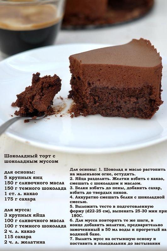 Домашние рецепты с фото кулинарная книга вкусных рецептов