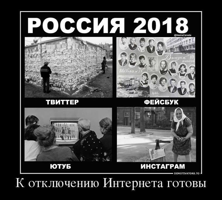 Бланк телеграммы почта россии заполнение что