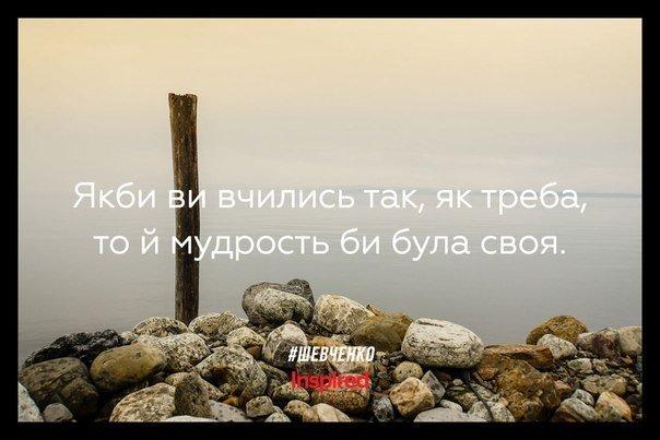 (материковое) Каспийское абиж вы вчились так як треба тамоксифена, как