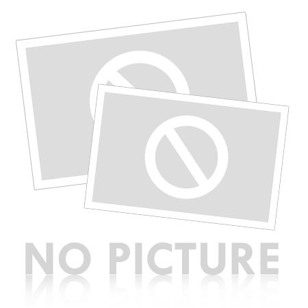 Схема для рушника калина