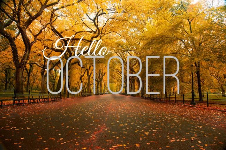 October - 800×533