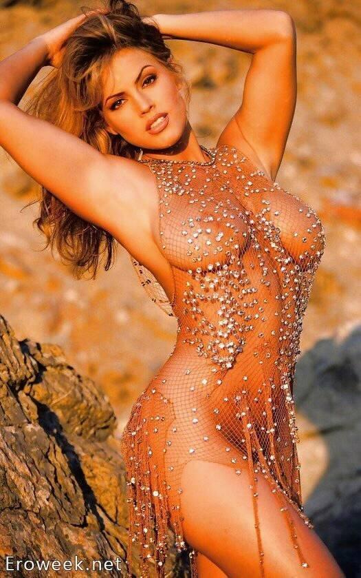 topless-rhonda