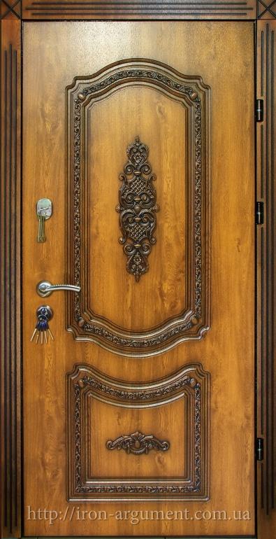 доставка железной двери в пушкине с установкой